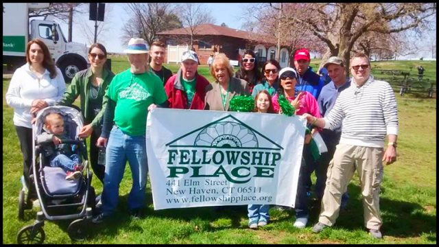 Fellowship Walk2