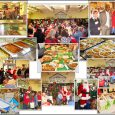 Fellowship Place's 2017 Holiday Celebration