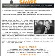 The CT Premiere of Walker Vreeland's 'FROM SHIP TO SHAPE'