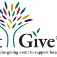 The Great Give®2018