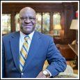 Fellowship Place Gala Honoree, New Haven Alderman Frank E. Douglass, Jr.,