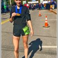 Thank you to Jaclyn Delligatti for devoting marathon run to raising funds for Fellowship Place