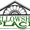 Save the Date – Feb. 27, 2020 – Fellowship Place Gala, Celebrating 60 Years
