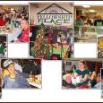 Happy Holidays from Fellowship Place!